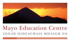 11 Mayo Education Logo
