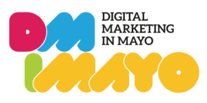 13 Digital Marketing in Mayo logo