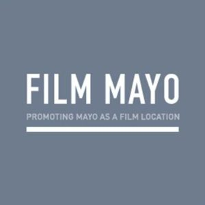 19 Film Mayo Logo