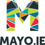 3 Mayo.ie_Logo Master Full Colour 2