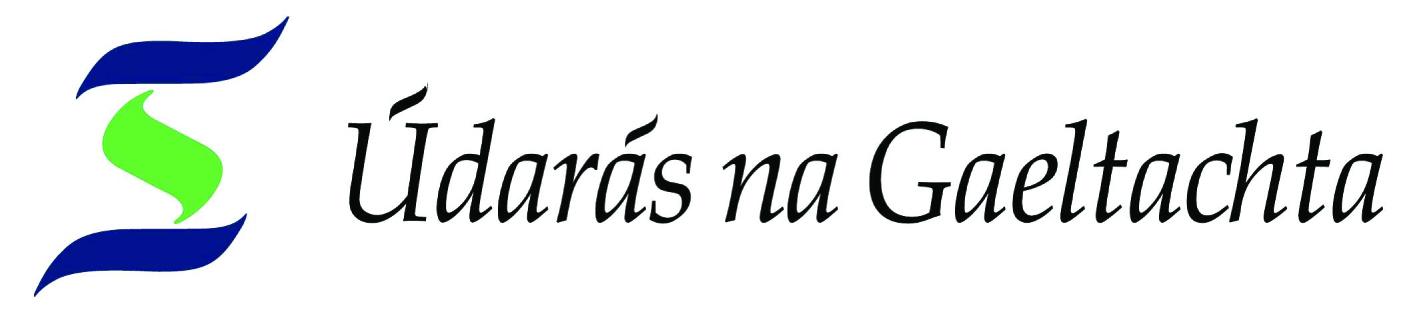 4 Udaras logo