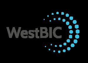 5 WestBIC-Logo 2013