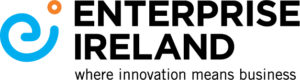 6 Enterprise-Ireland-Logo_CMYK