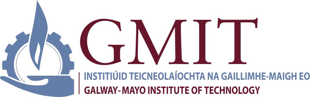 8 GMIT_Logo_2012CMYK (1)