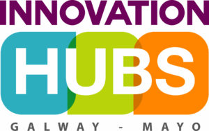 9 Innovation_Hubs_Logo