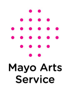 MAS_logo_full