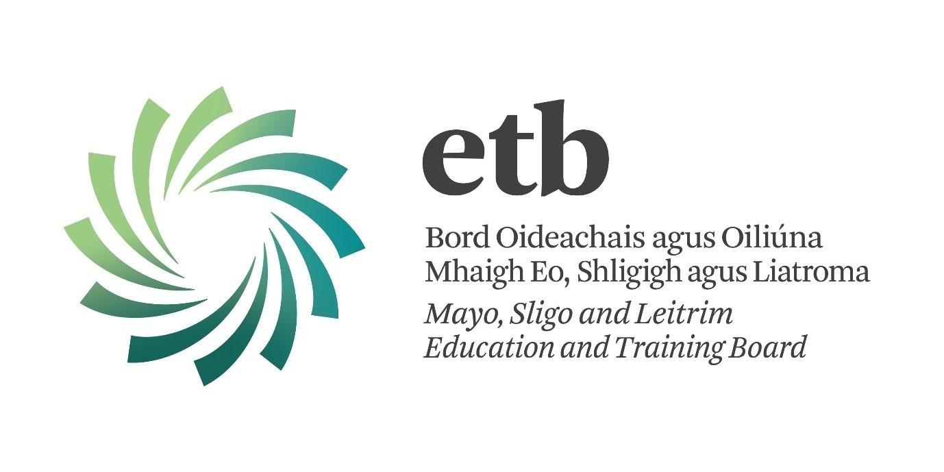 MSL ETB Logo