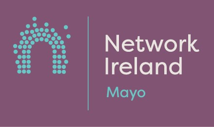 Network Ireland Mayo 2018