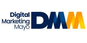 DMM 001 main