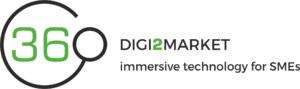 Digi2Market logo7