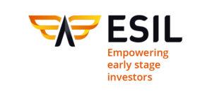 ESIL_logo-100