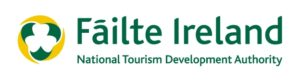 Failte-Ireland-Green-Yellow-Logo