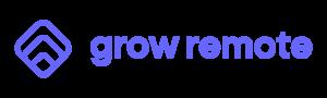 Grow Remote-03